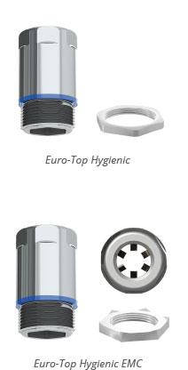 Hygienic_emc